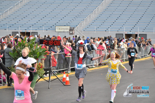 Cher Dionne Clueless Finish Line 3