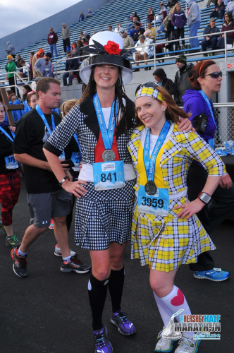 Cher Dionne Clueless running costumes 2